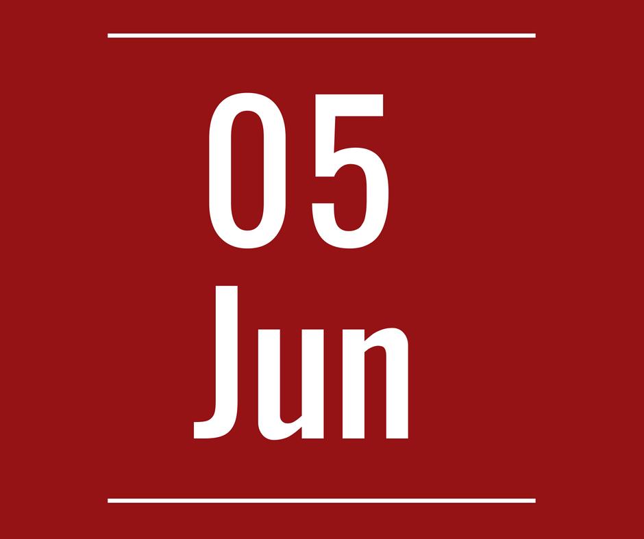 Conferencia Libre: Abuso Sexual