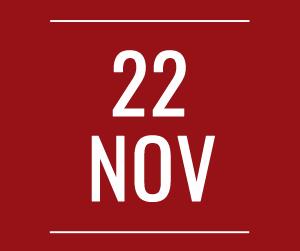 """Conferencia Internacional Libre: """"Guías Alimentarias Para El Siglo XXI"""""""
