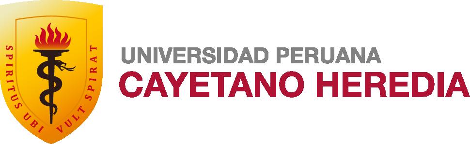 Posgrado Cayetano